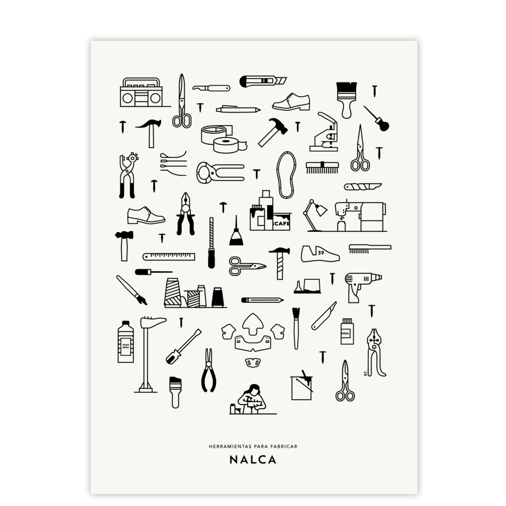Nalca-01