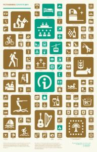 afiche-pictogramas