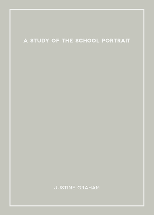 SoSP-portada