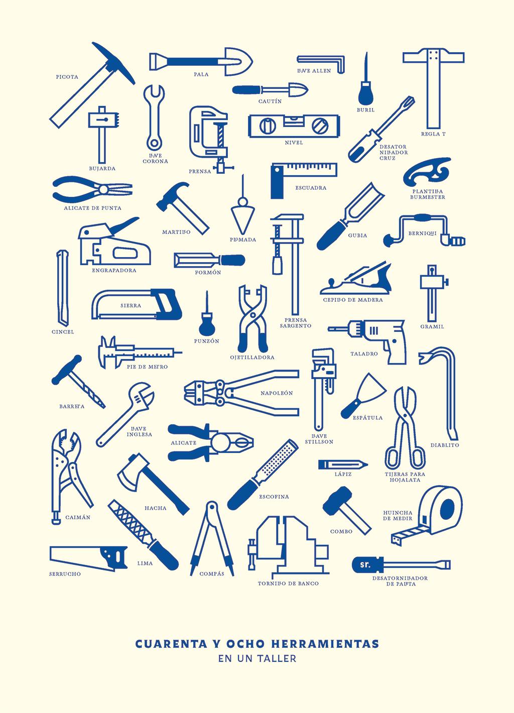 herramientas_05